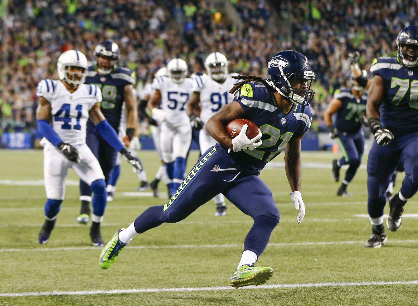 2ea5e4f75a0 Injuries are why the Seahawks can t have nice things
