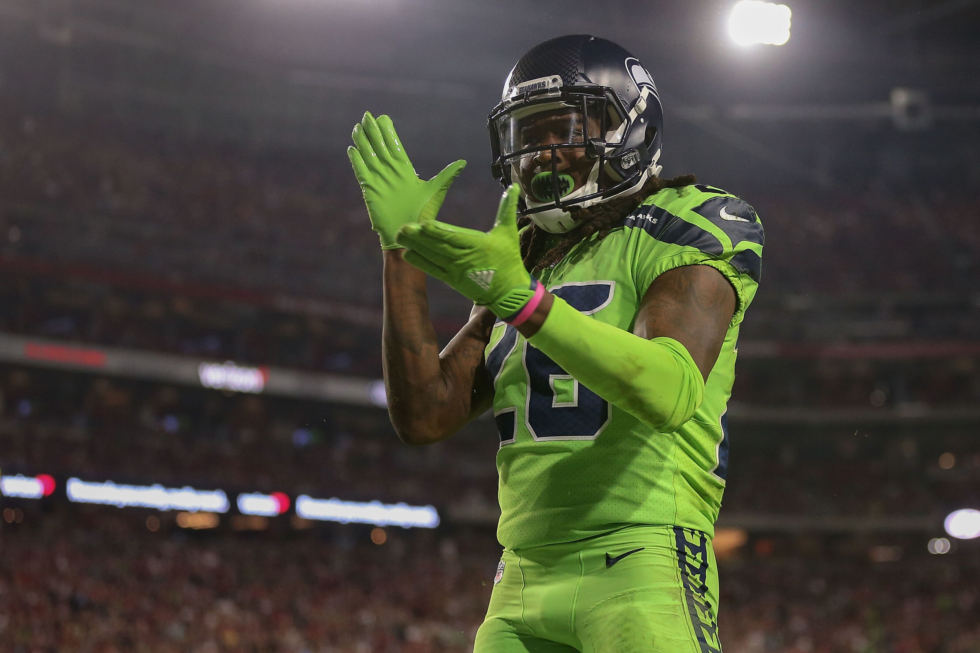 Seahawks position preview: Cornerbacks need to be better in 2019