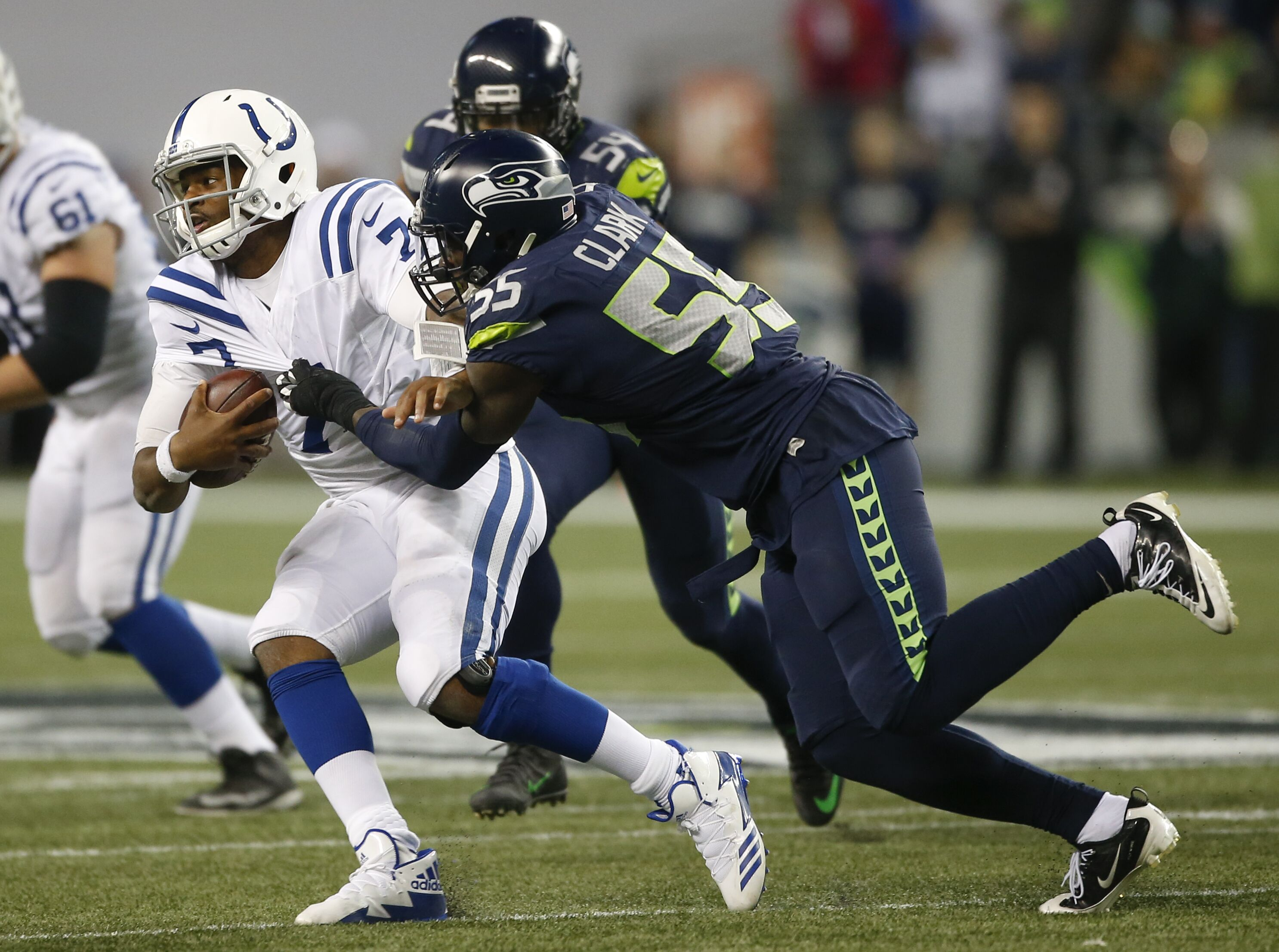 856464262-indianapolis-colts-v-seattle-seahawks.jpg