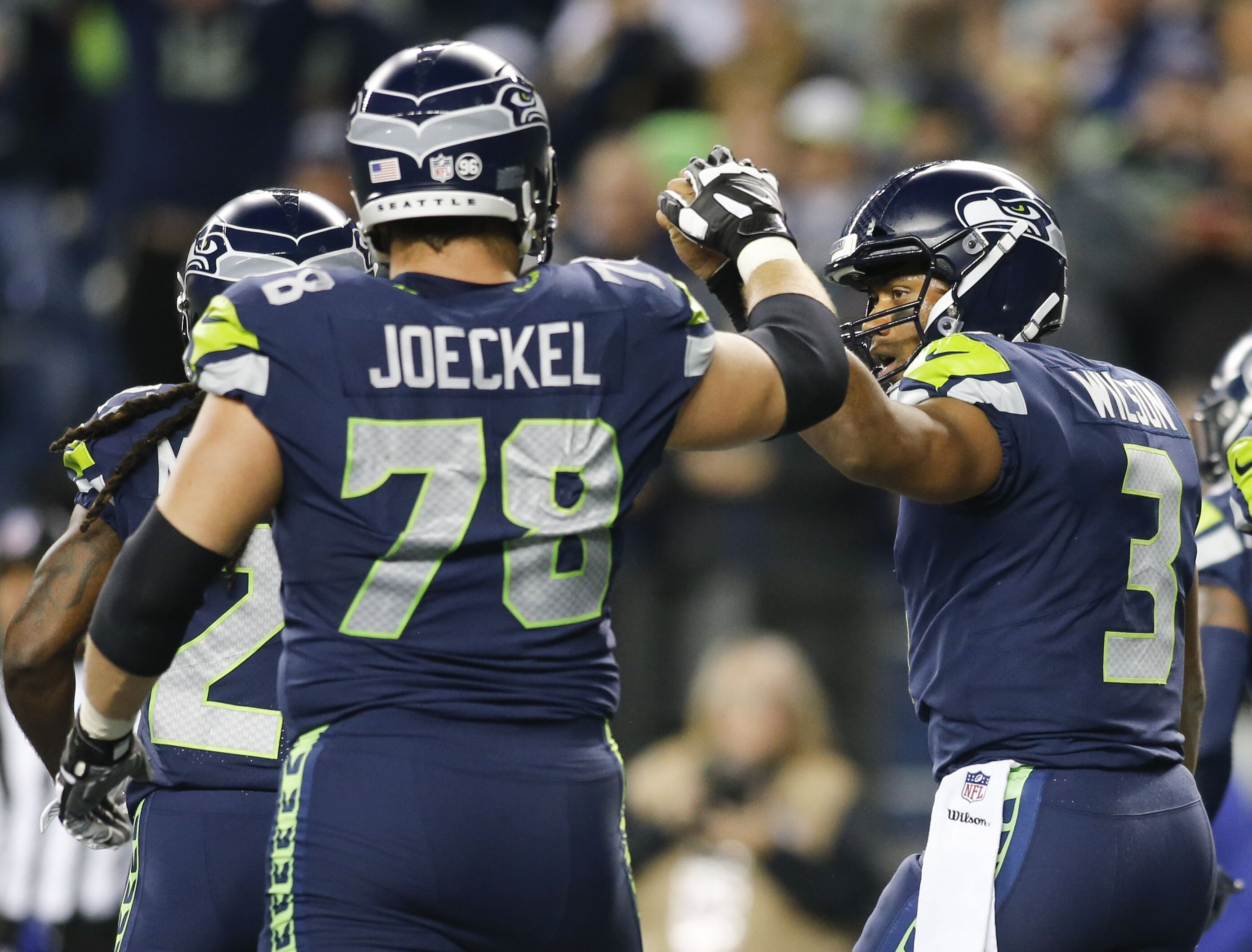 856466872-indianapolis-colts-v-seattle-seahawks.jpg