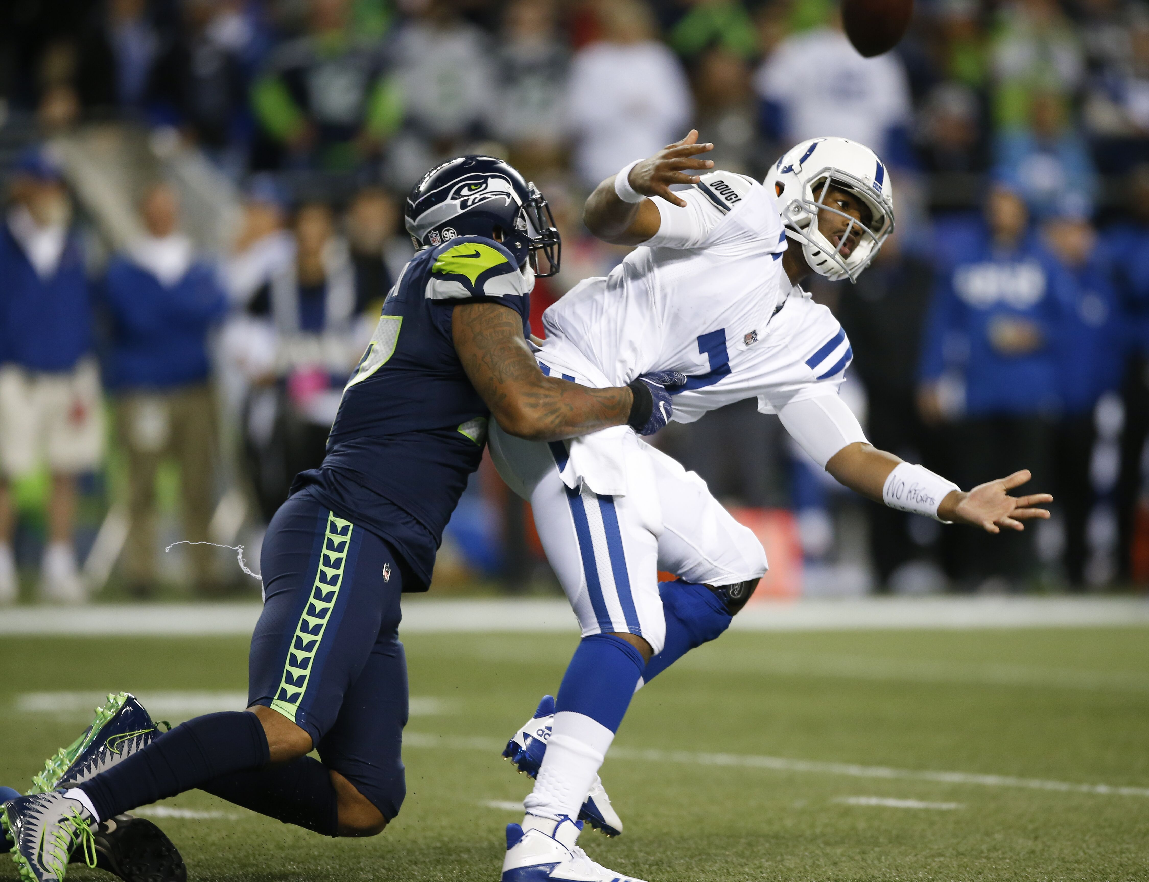 856475444-indianapolis-colts-v-seattle-seahawks.jpg