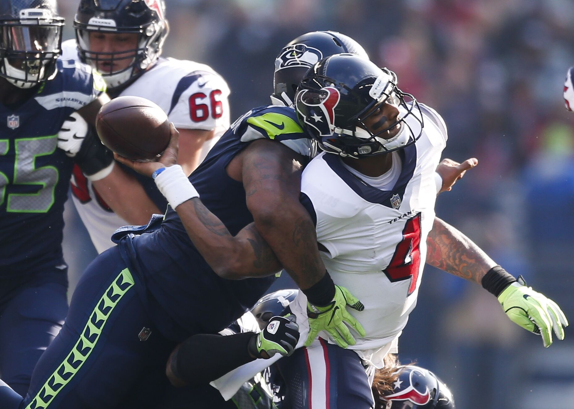 867927732-houston-texans-v-seattle-seahawks.jpg