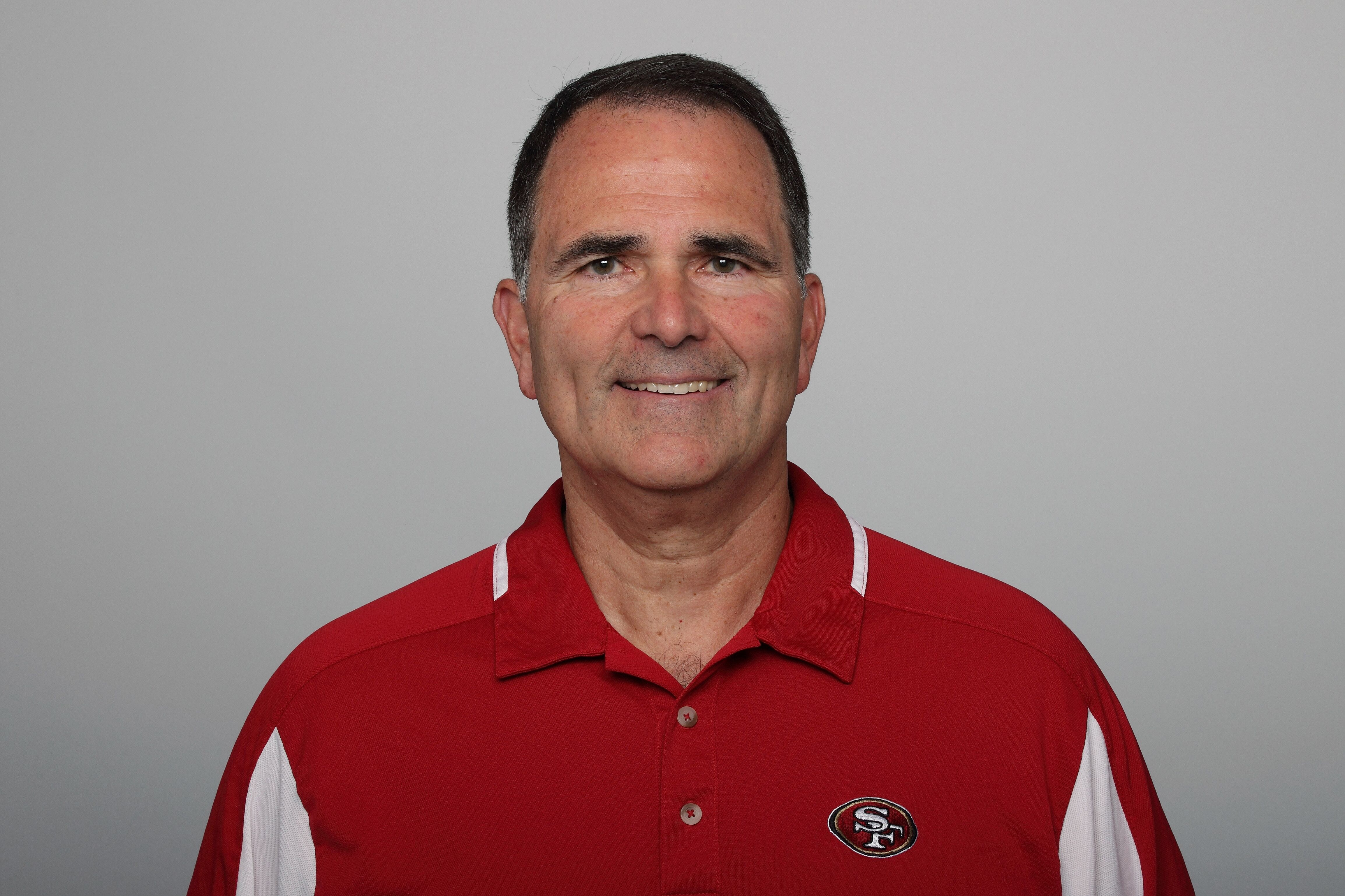 124641863-san-francisco-49ers-2011-headshots.jpg