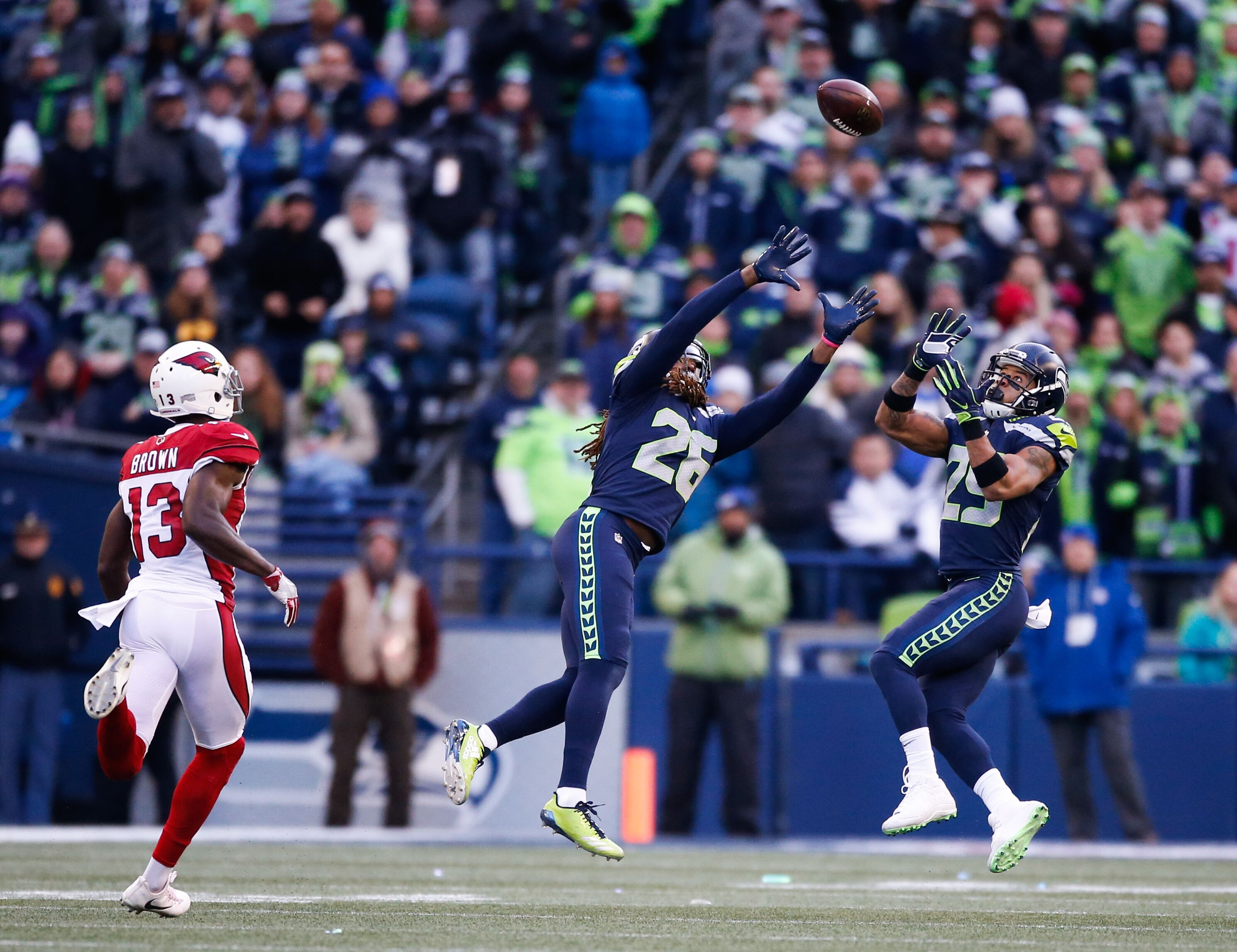 900128584-arizona-cardinals-v-seattle-seahawks.jpg