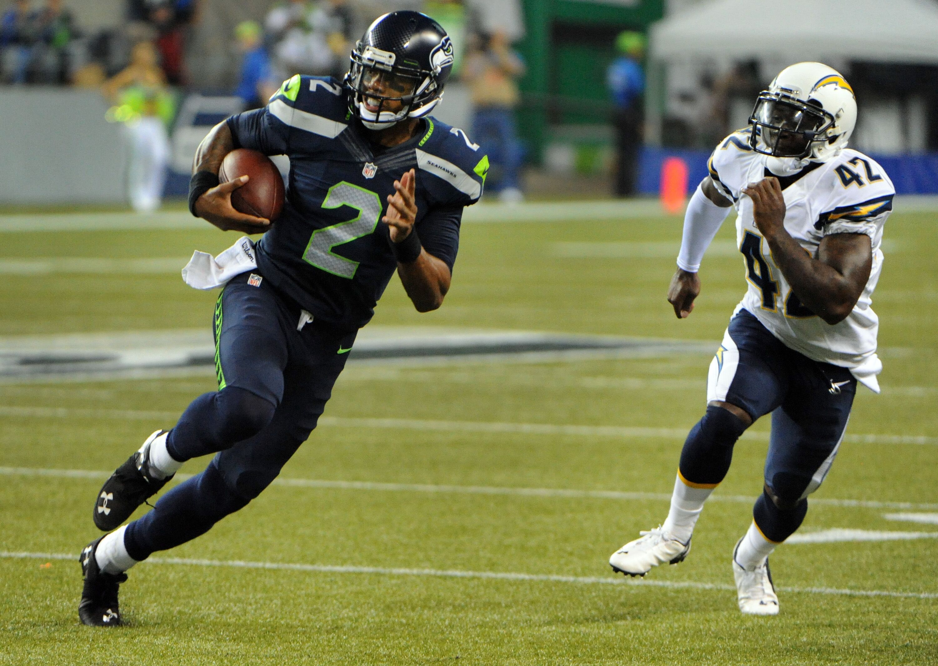 453668544-san-diego-chargers-v-seattle-seahawks.jpg