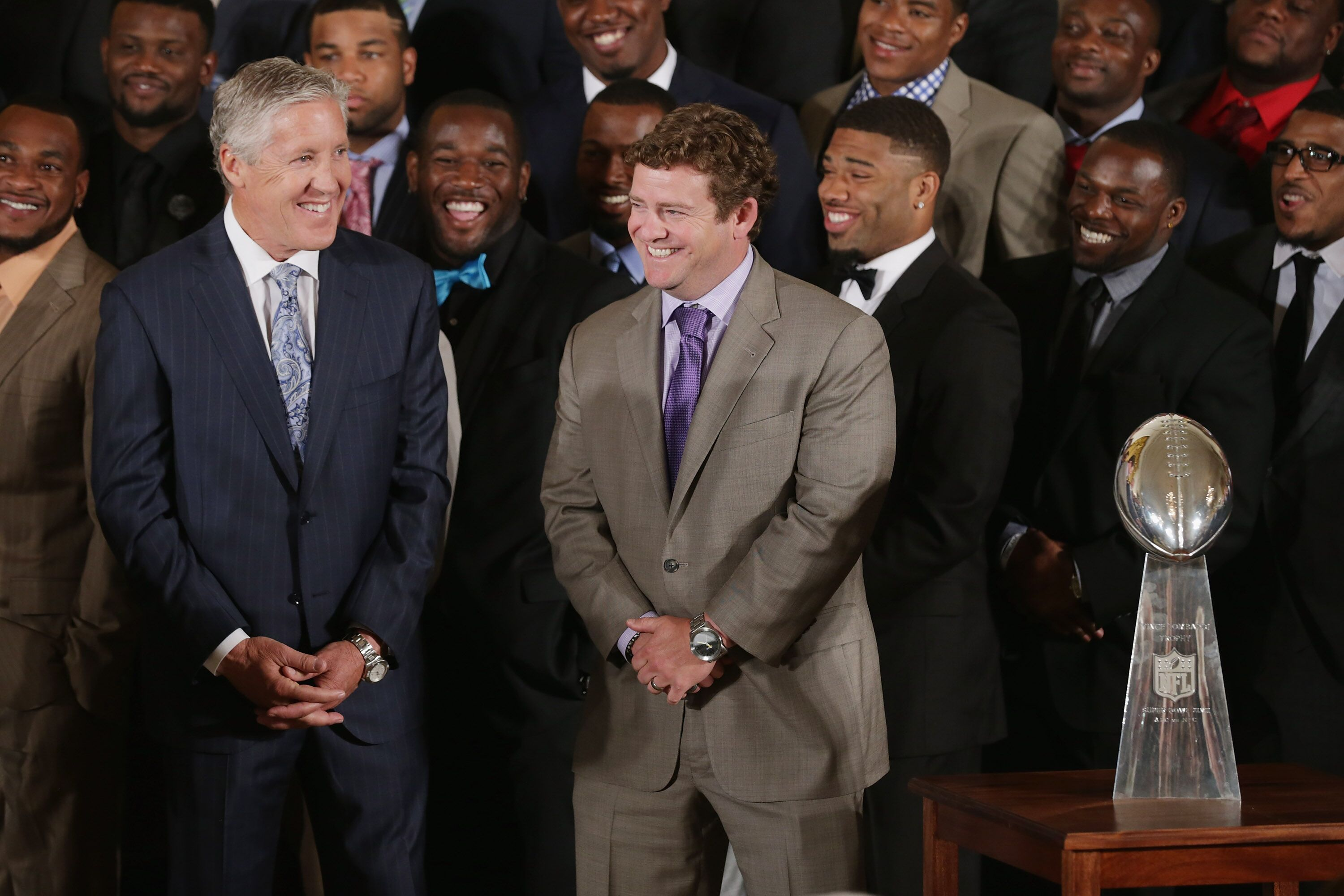 492646433-president-obama-hosts-super-bowl-champions-seattle-seahawks-at-the-white-house.jpg
