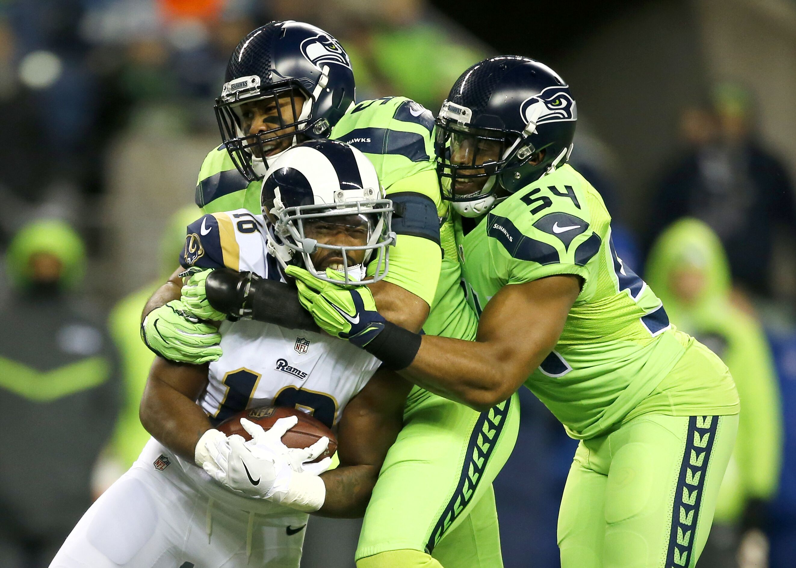 630001484-los-angeles-rams-v-seattle-seahawks.jpg