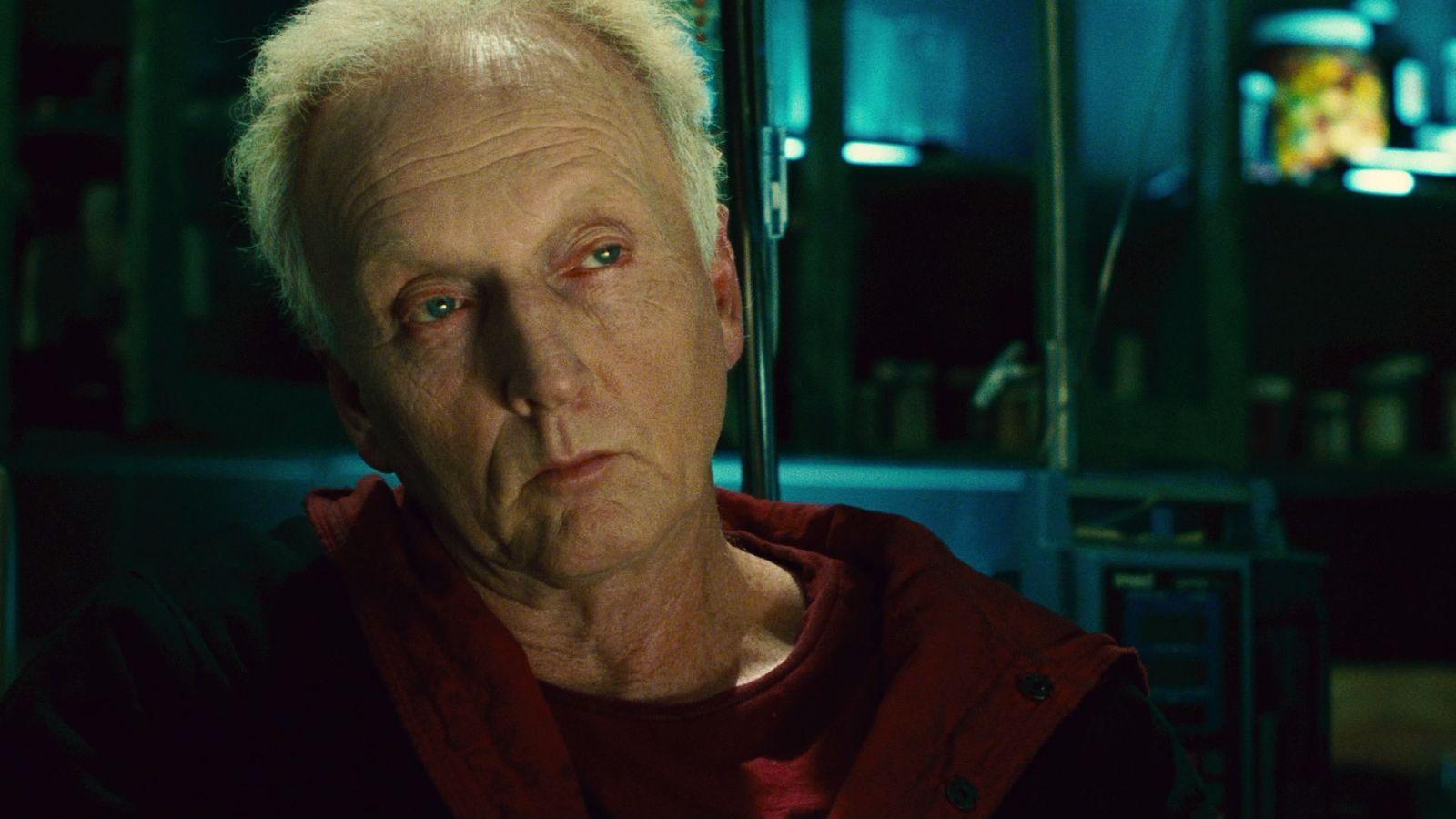 Tobin Bell Returning As Jigsaw In Saw Legacy