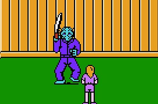 NES-Jason.jpg&w=850&h=560&c=sc