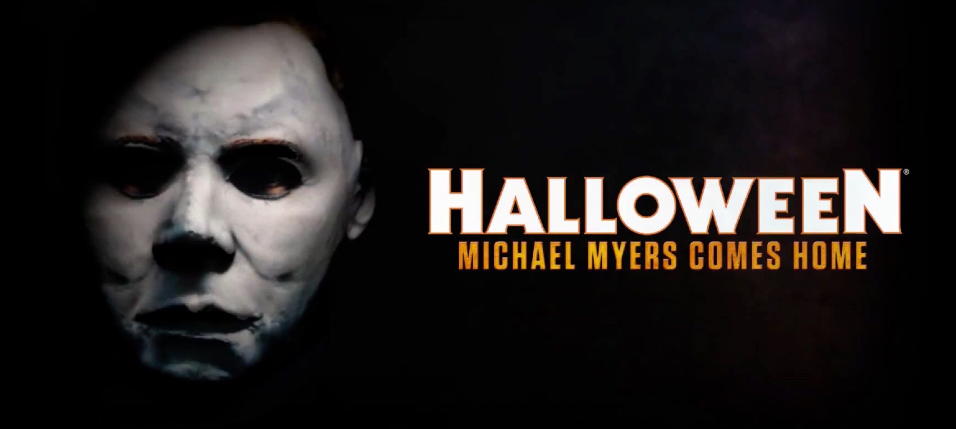 halloween 2018: wanna be in next year's michael myers film?