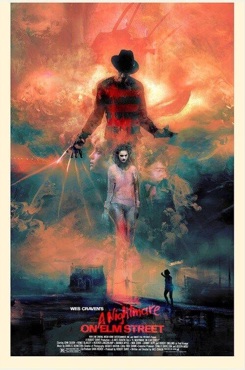 S Halloween Movies On Netflix
