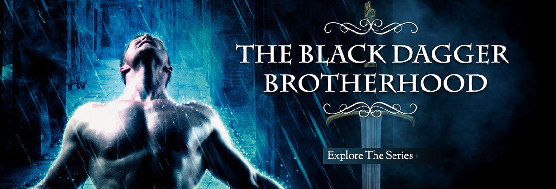The Thief Is Latest Installment Of The Black Dagger Brotherhood Good