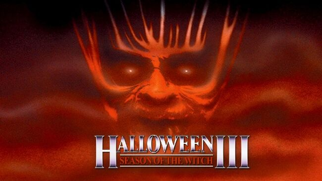 myers monday its time to forgive the terror trespass of halloween iii
