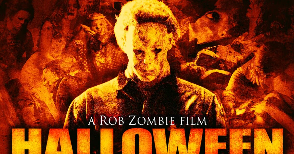 Halloween Rob Zombie Remake.Myers Monday The Version Of Rob Zombie S Halloween You Didn T See