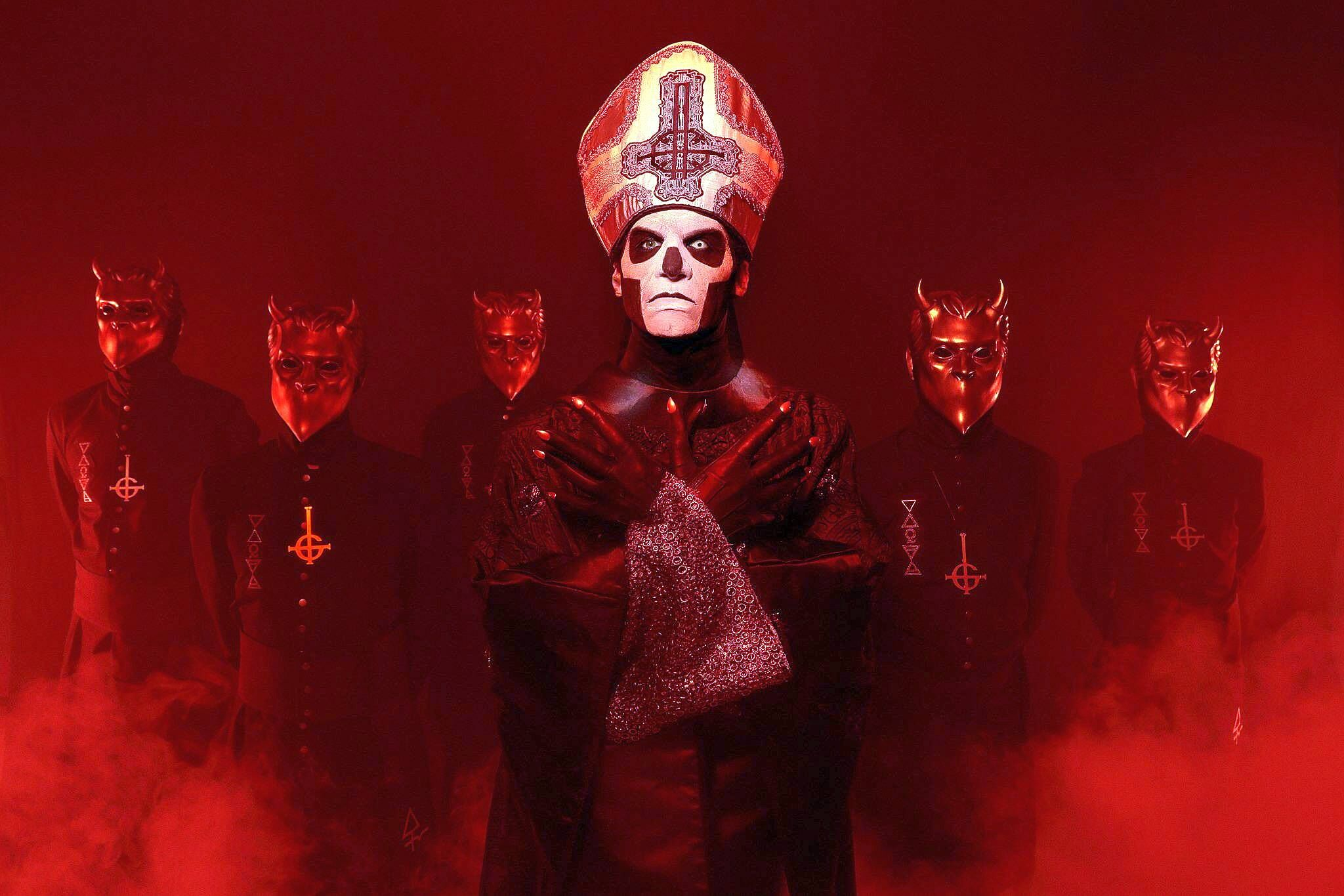 Tobias forge of ghost wins lawsuit spurned by former bandmates m4hsunfo