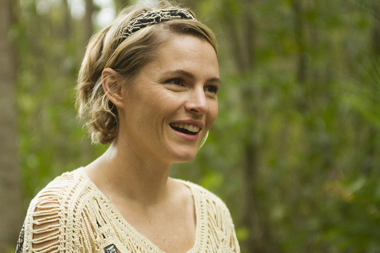 Pet Sematary's Amy Seimetz snags deal with FX Productions