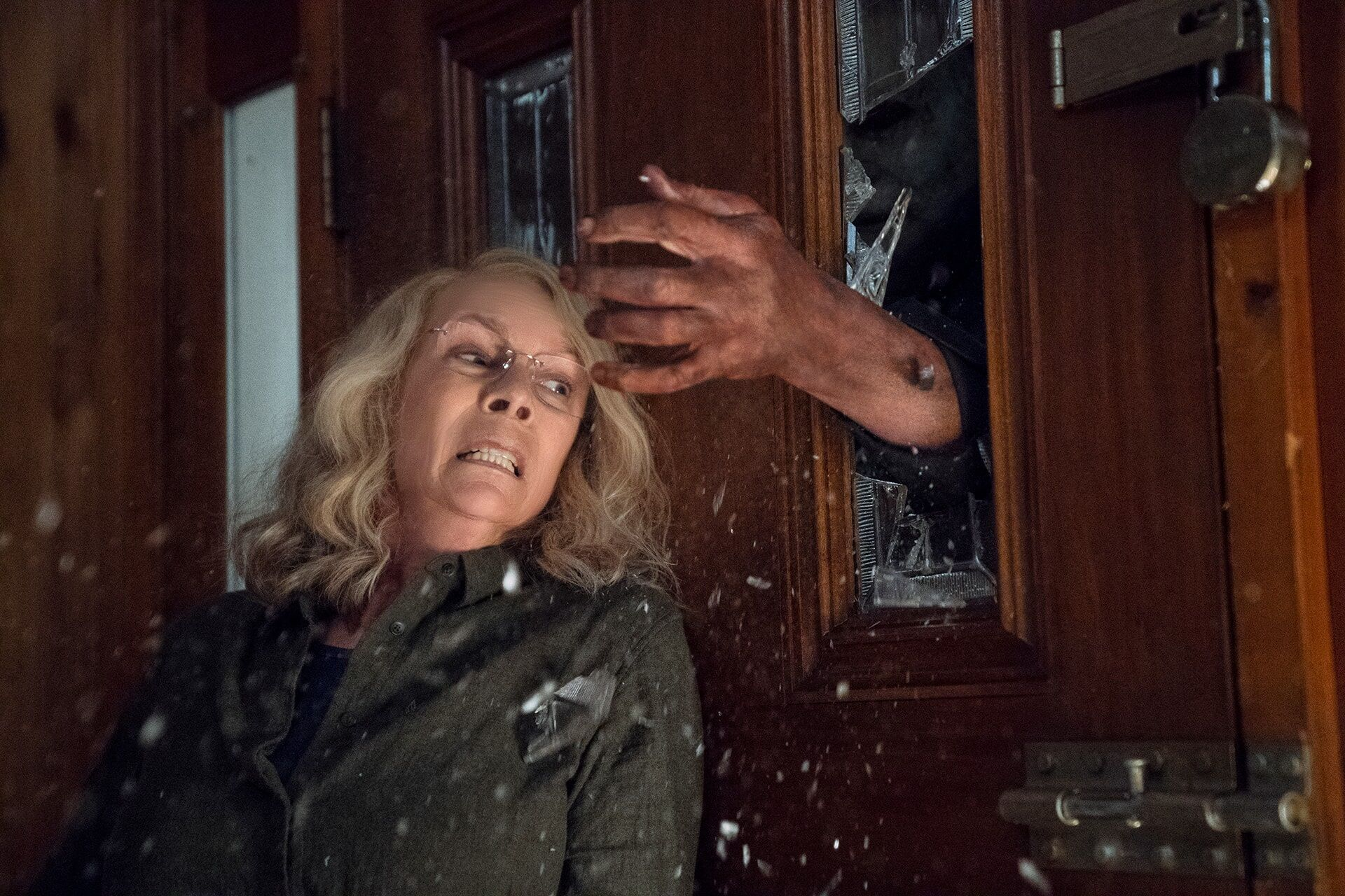 Mark your calendars for these October 2018 horror happenings