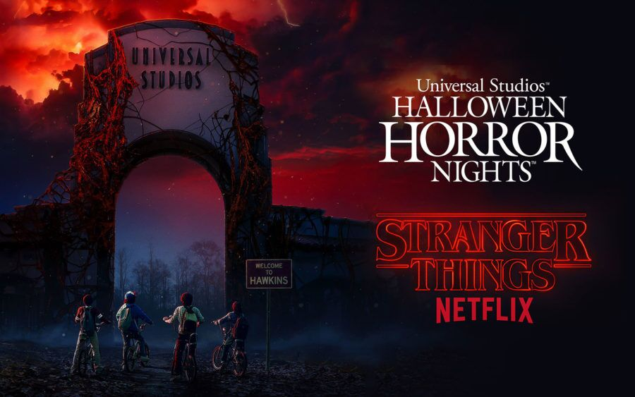 review halloween horror nights 28 at universal orlando