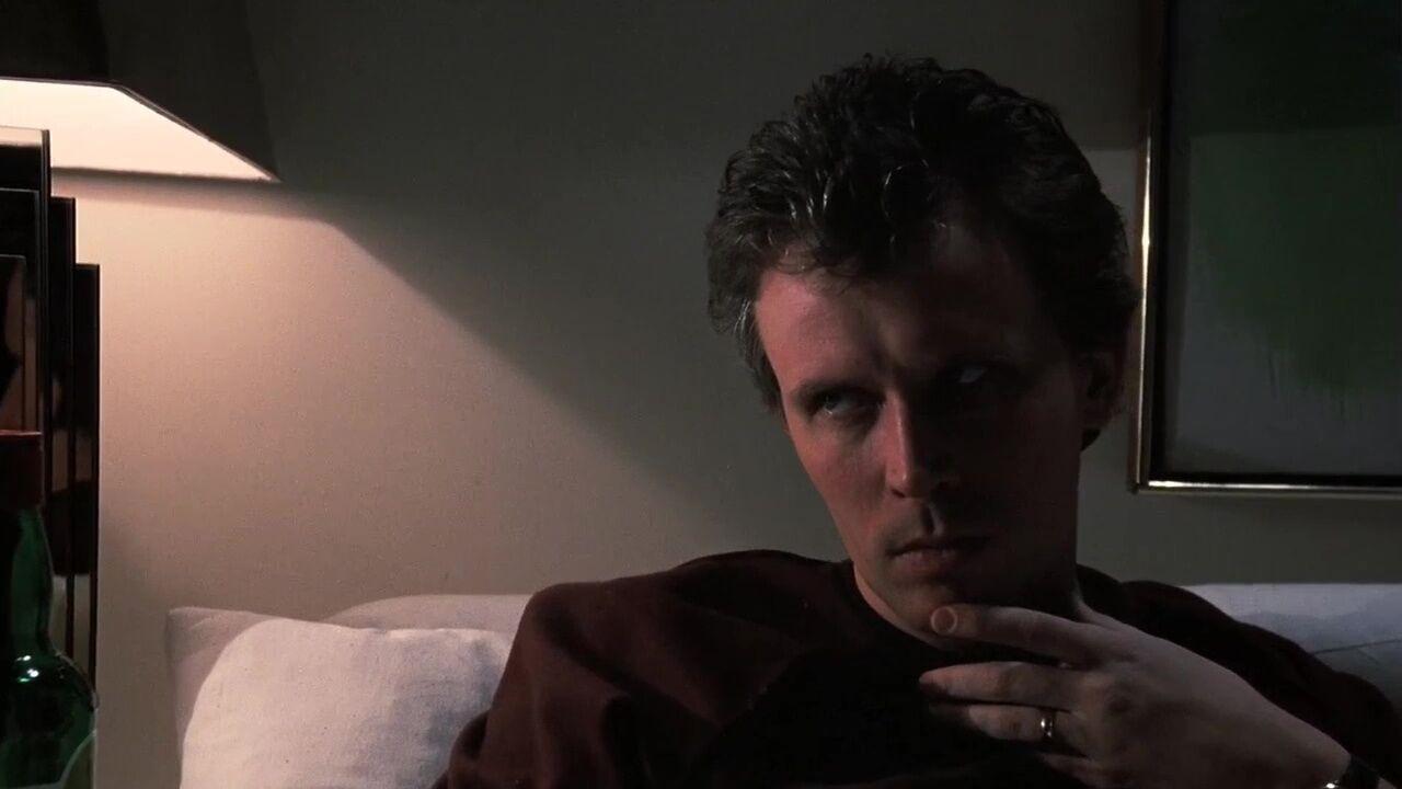 Robocop Returns: Peter Weller turns down this Neill Blomkamp project