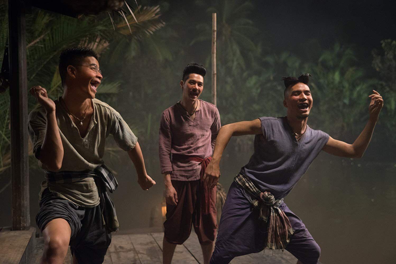 download film pee mak phra khanong full movie