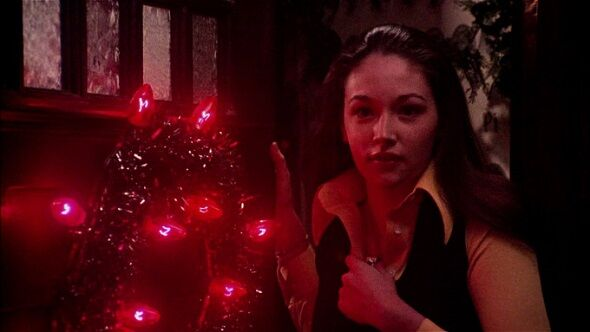 Christmas Presence Movie.Shudder December Movies To Give You The Cold Chills
