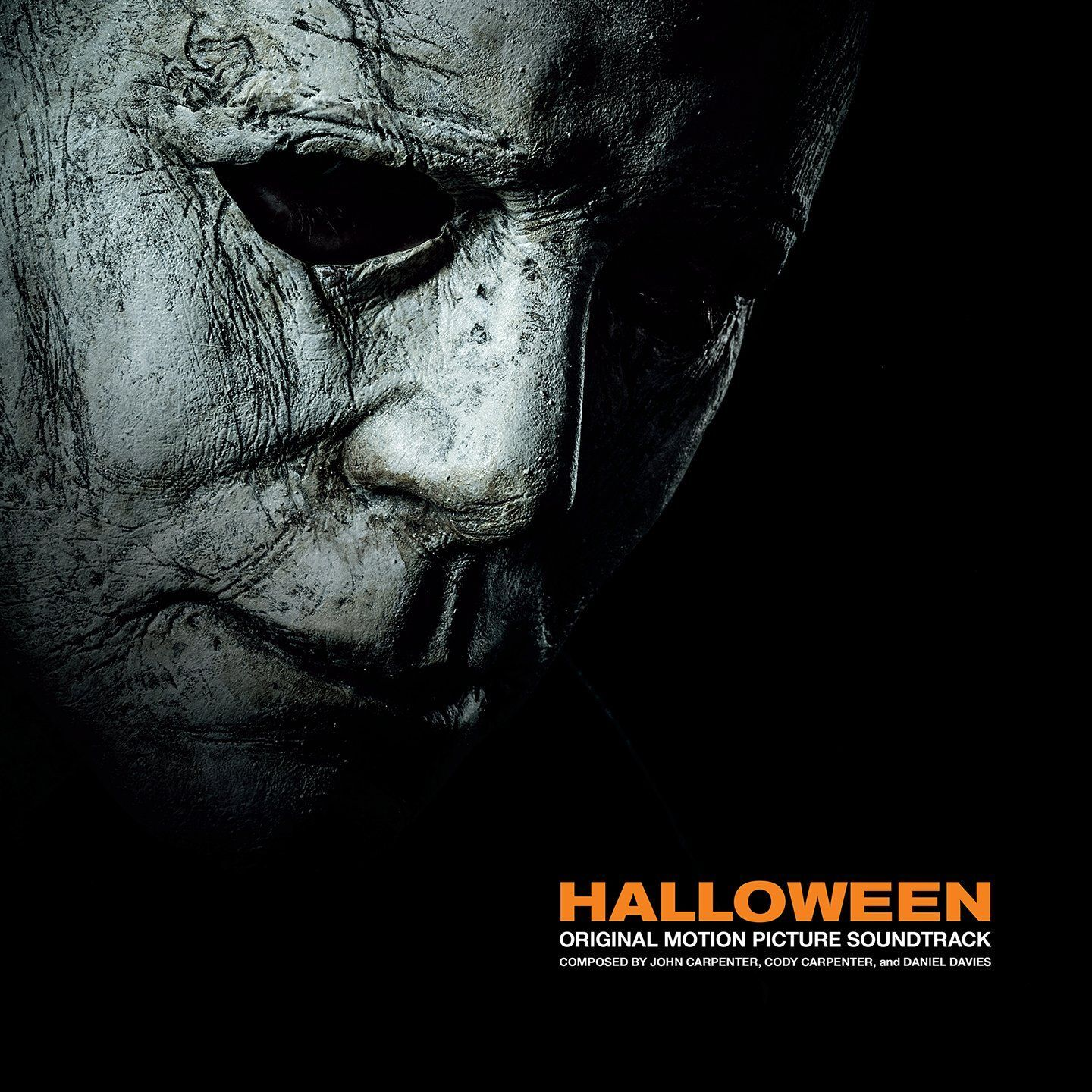 John Carpenter: Halloween score nets Carpenter Composer of the Year