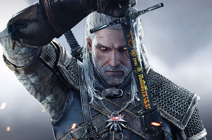 What are the scariest moments from Witcher 3: The Wild Hunt?