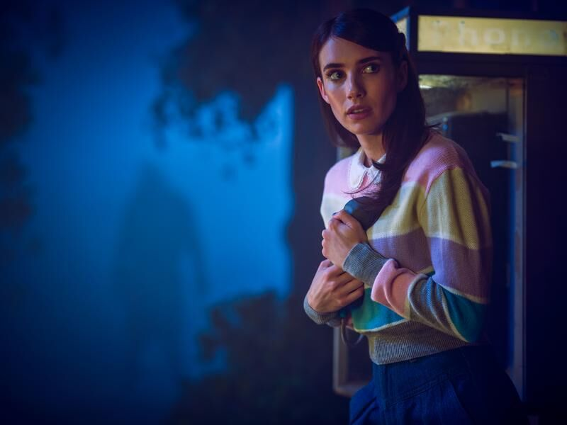 Should American Horror Story go beyond Season 10?