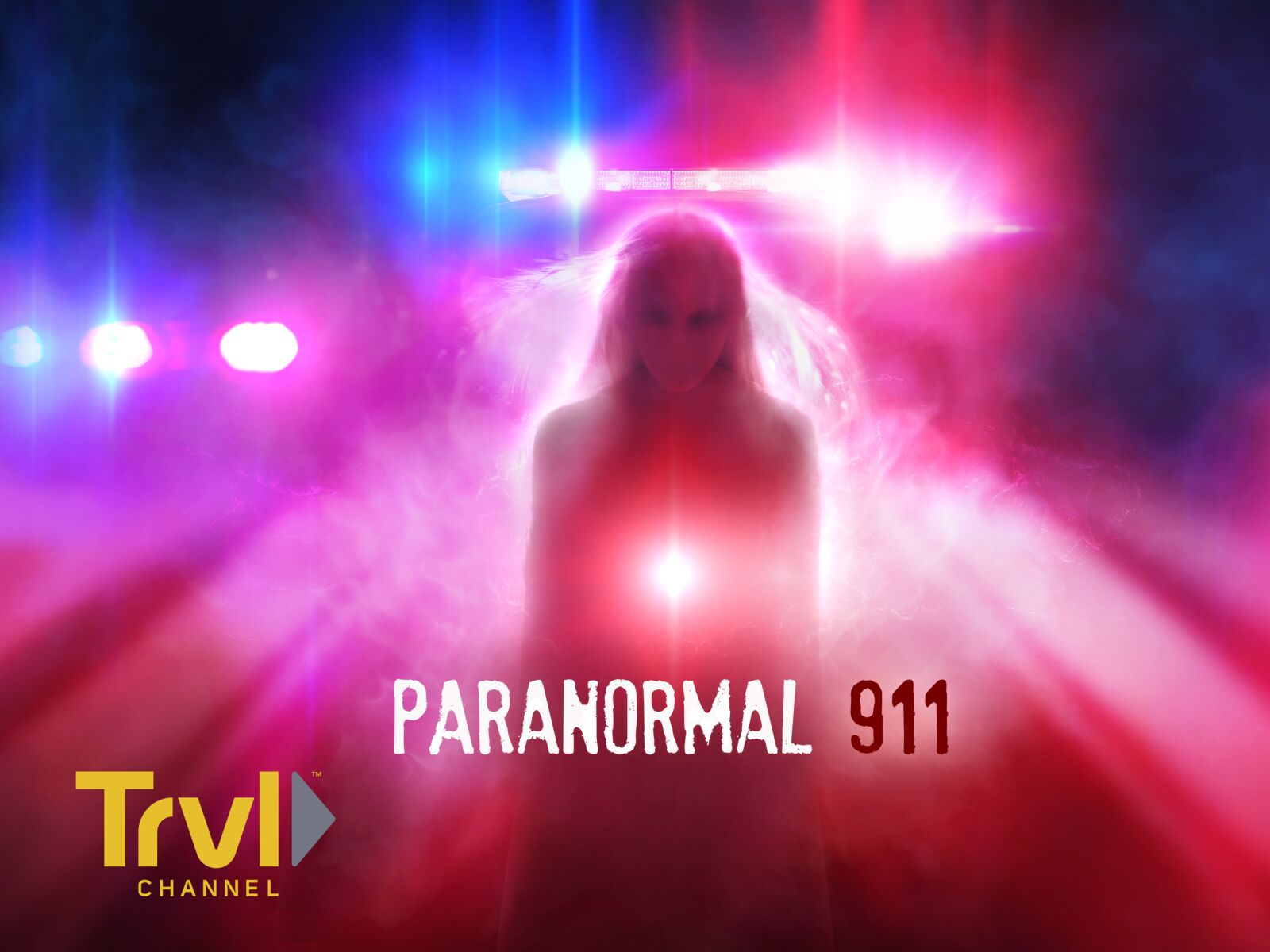 Travel Channel: Paranormal 911 dials up the terror for a new season