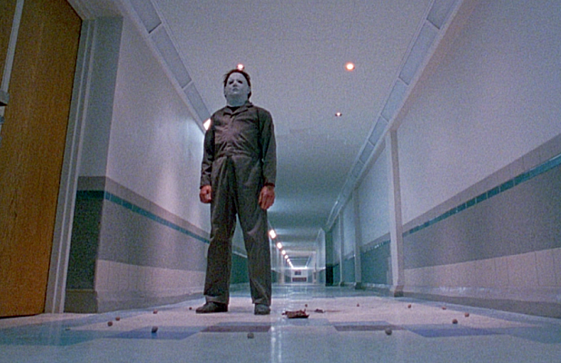 Halloween: Every Michael Myers Actor Unmasked