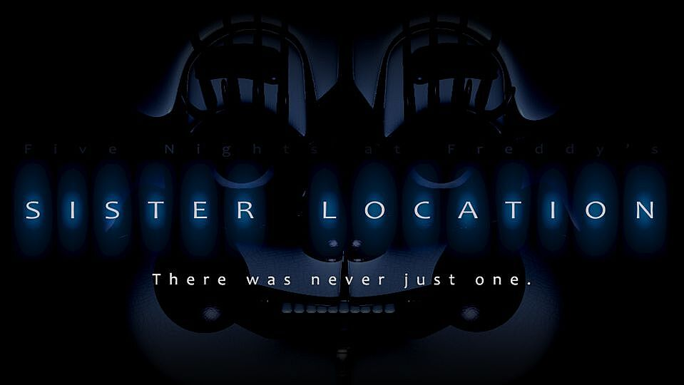 5 Ways 'Sister Location' is the Best 'FNAF' Game