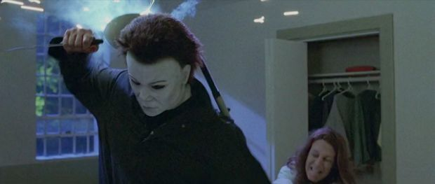 halloween every michael myers actor unmasked page 9