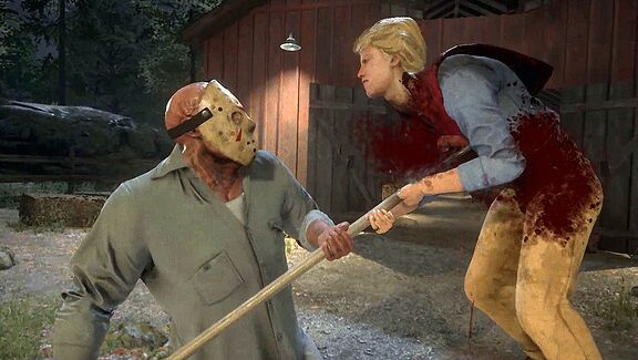 download friday the 13th game beta