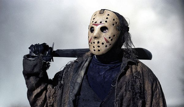 freddy vs jason 10 things you didnt know page 7