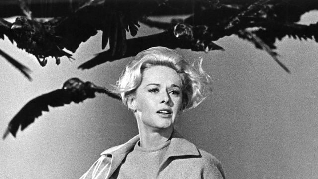women in horror top 30 female horror movie characters