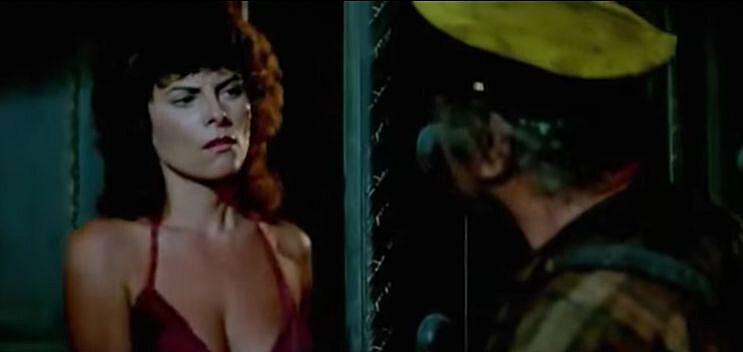 Women in Horror: The Fabulous Horror Queens Of The 1980s