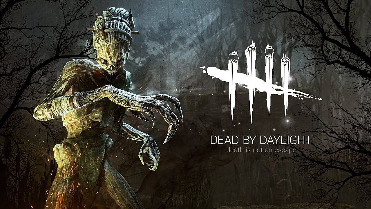 Dead by Daylight announces permanent and temporary bannable