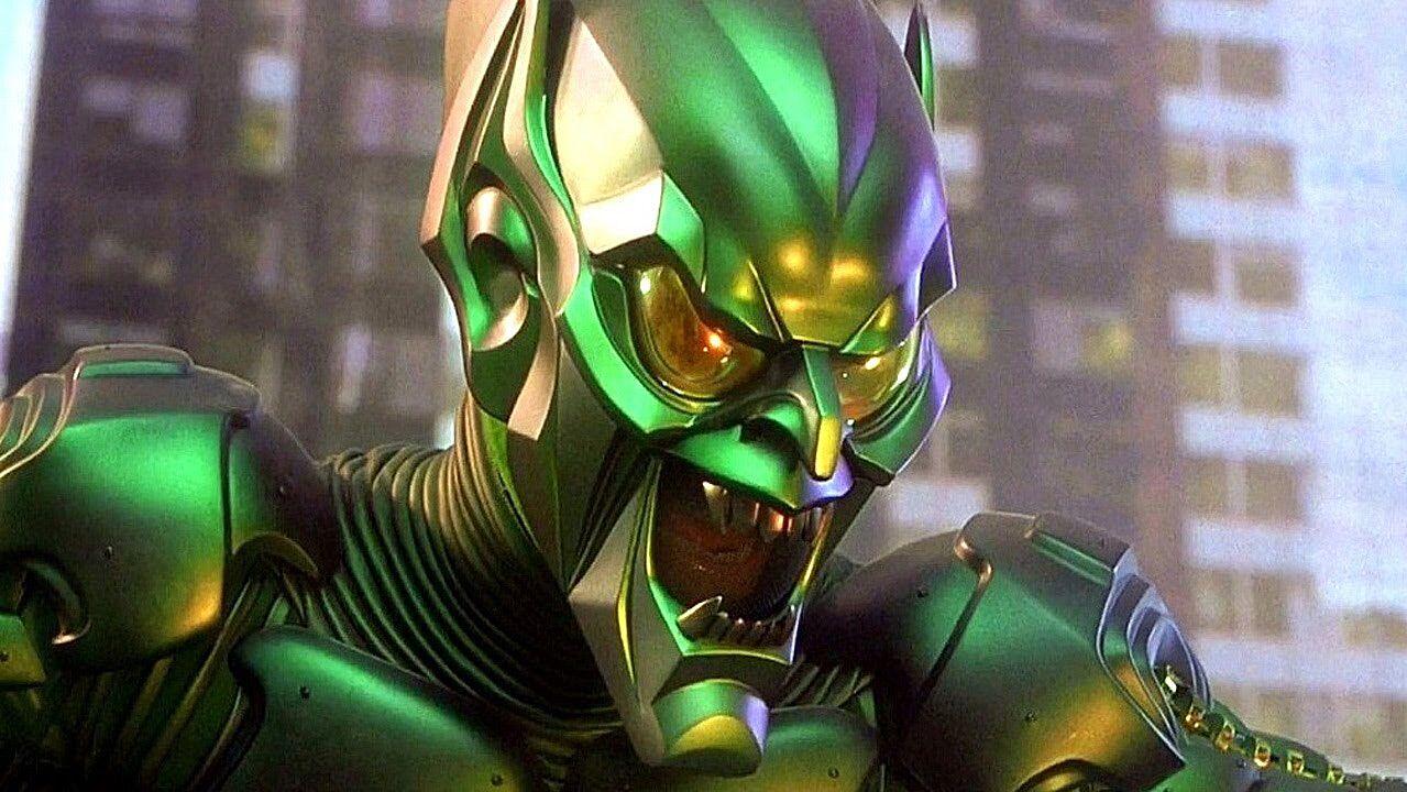 Marvel Maniacs: 5 Marvel Comics villains ready for horrors ...