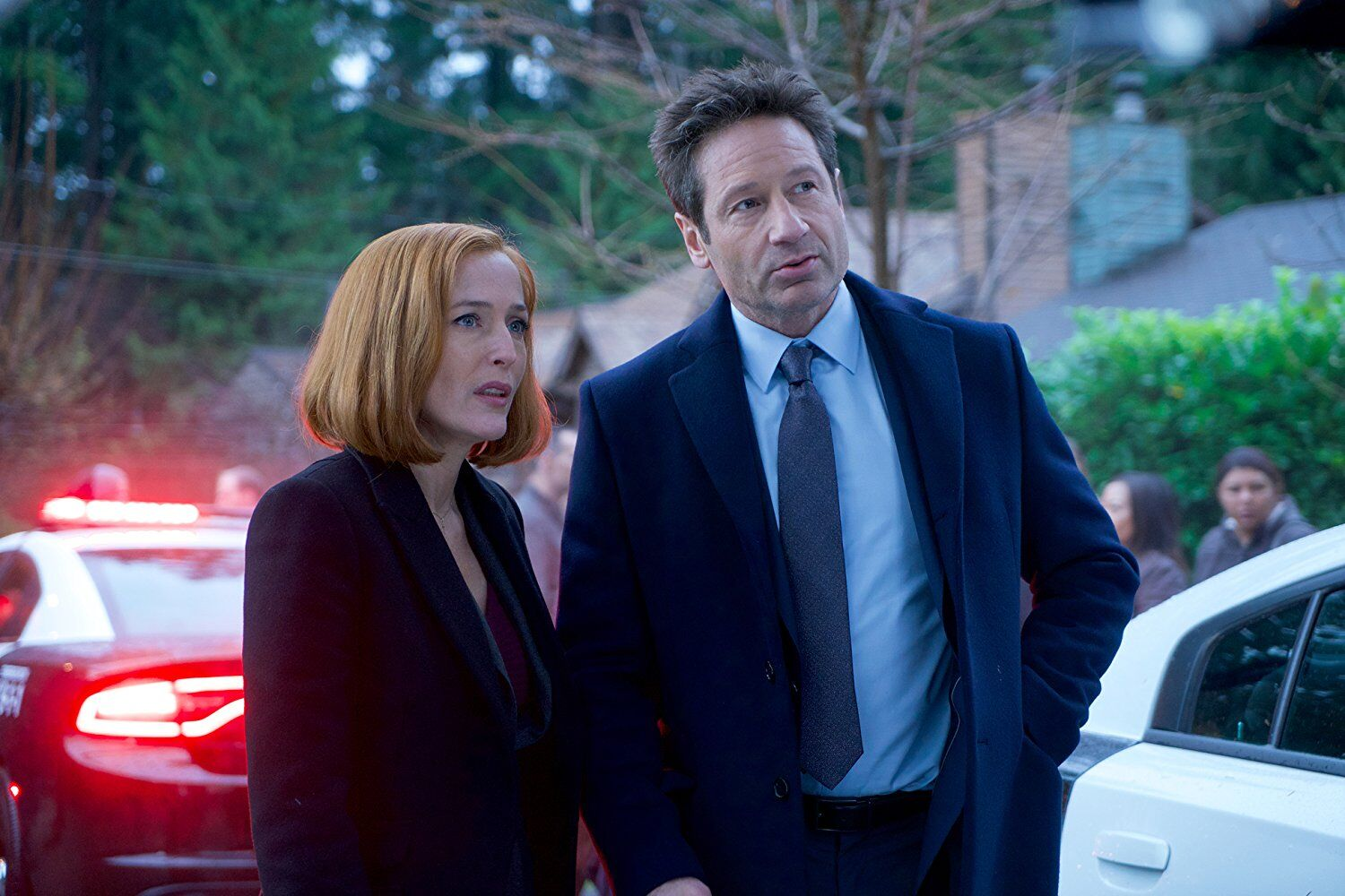 The-X-Files-Familiar-Mulder-and-Scully-Courtesy-of-Fox.jpg&c=sc&w=1500&h=1000