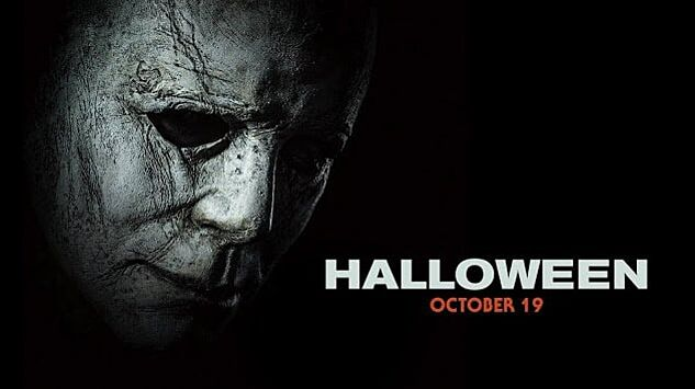 Halloween 2018: Five things we want in the return of Michael Myers