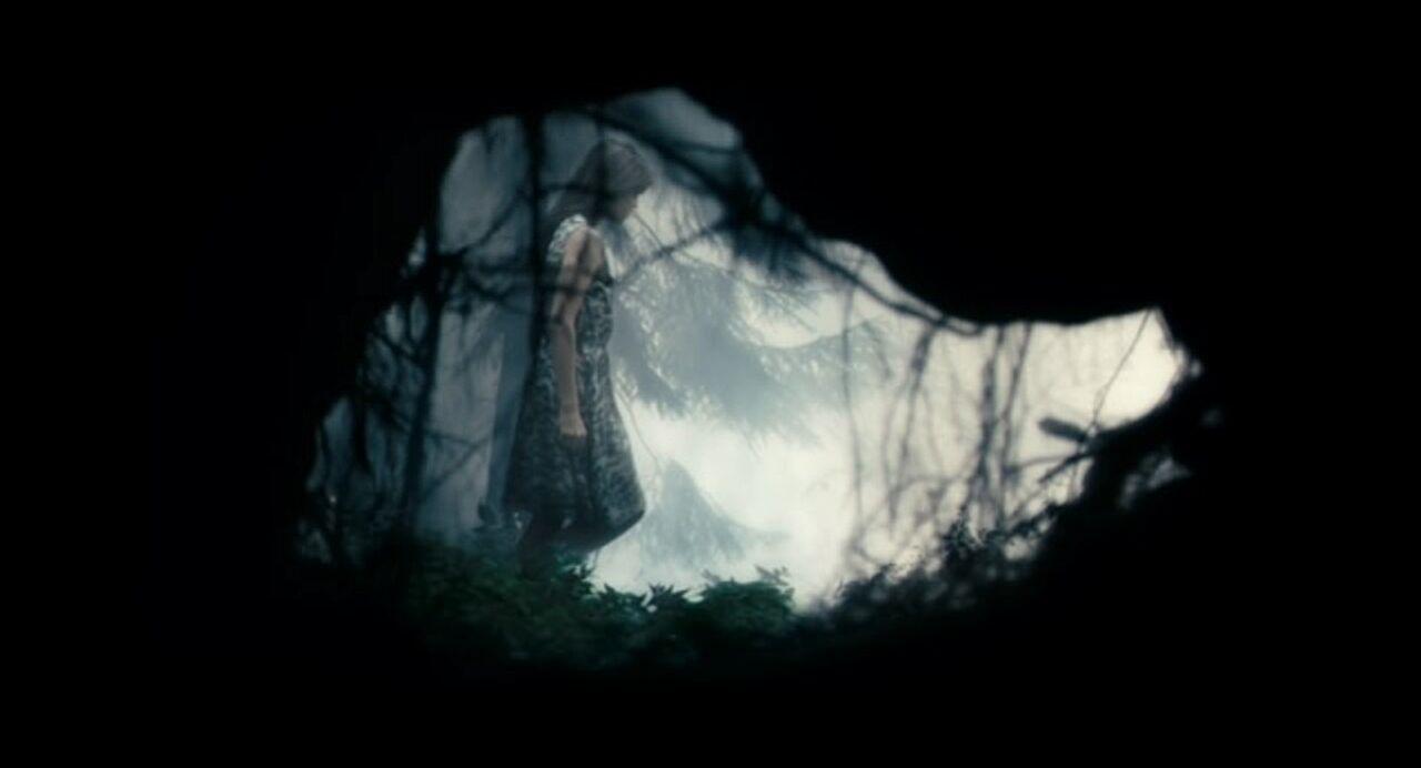 antichrist 2009 full movie free download