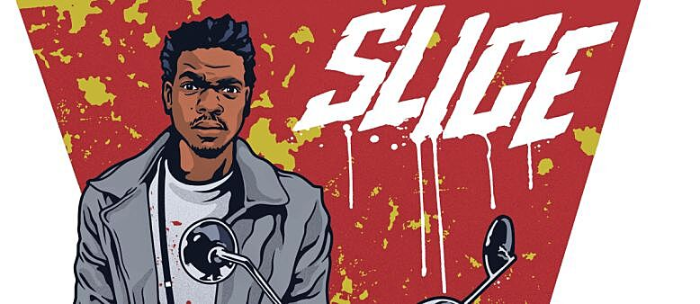 Slice: Will A24 continue to be a cut above the competition?