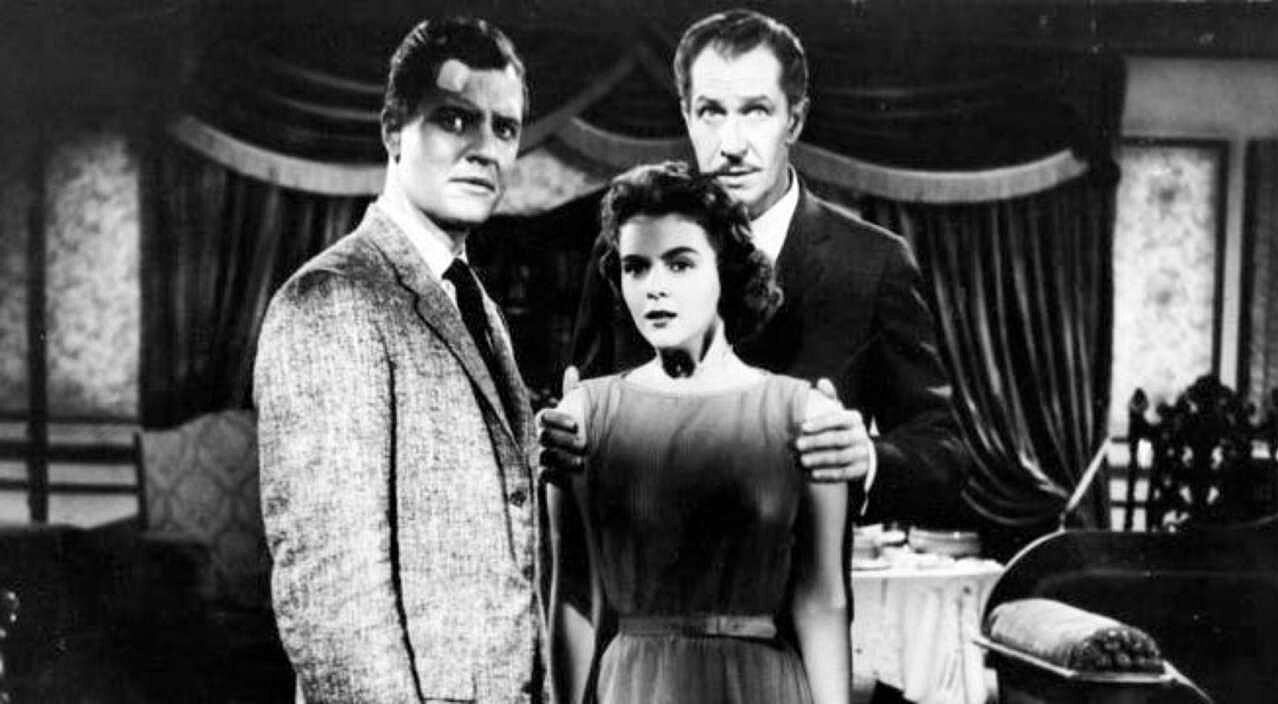house on haunted hill 1999 free download