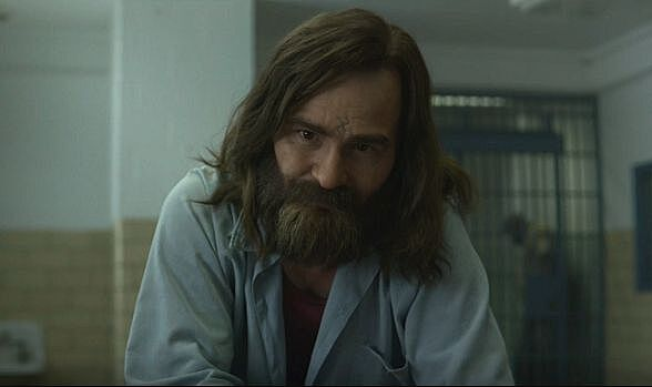 Mindhunter: Season 2 to include Charles Manson and Son of Sam