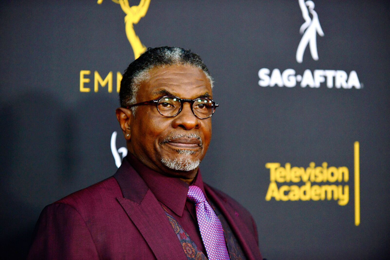 Keith David comes clean on whether Childs was The Thing