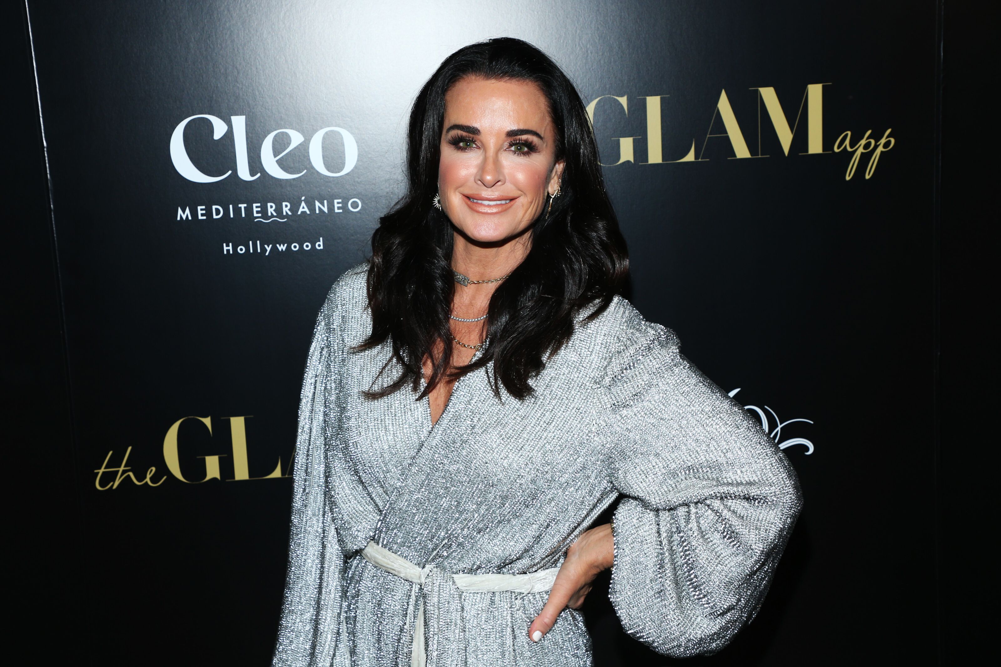Halloween Kills: Kyle Richards opens up on how she feels about returning