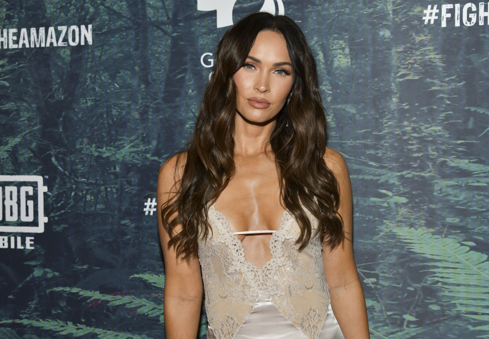 Megan Fox to make her return to the horror genre with new movie Till Death