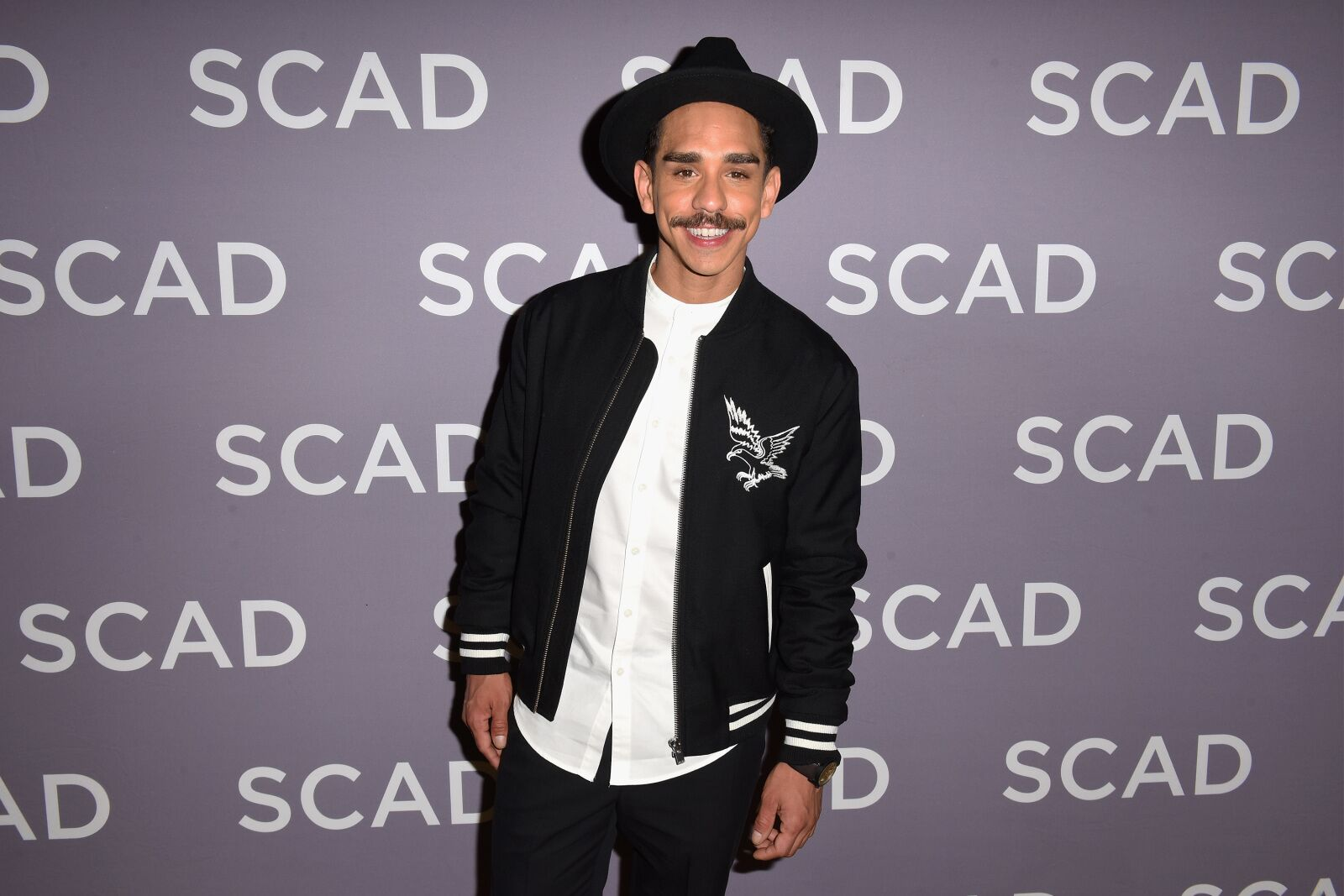 Ash vs Evil Dead: Ray Santiago enters another rift in Speed of Life