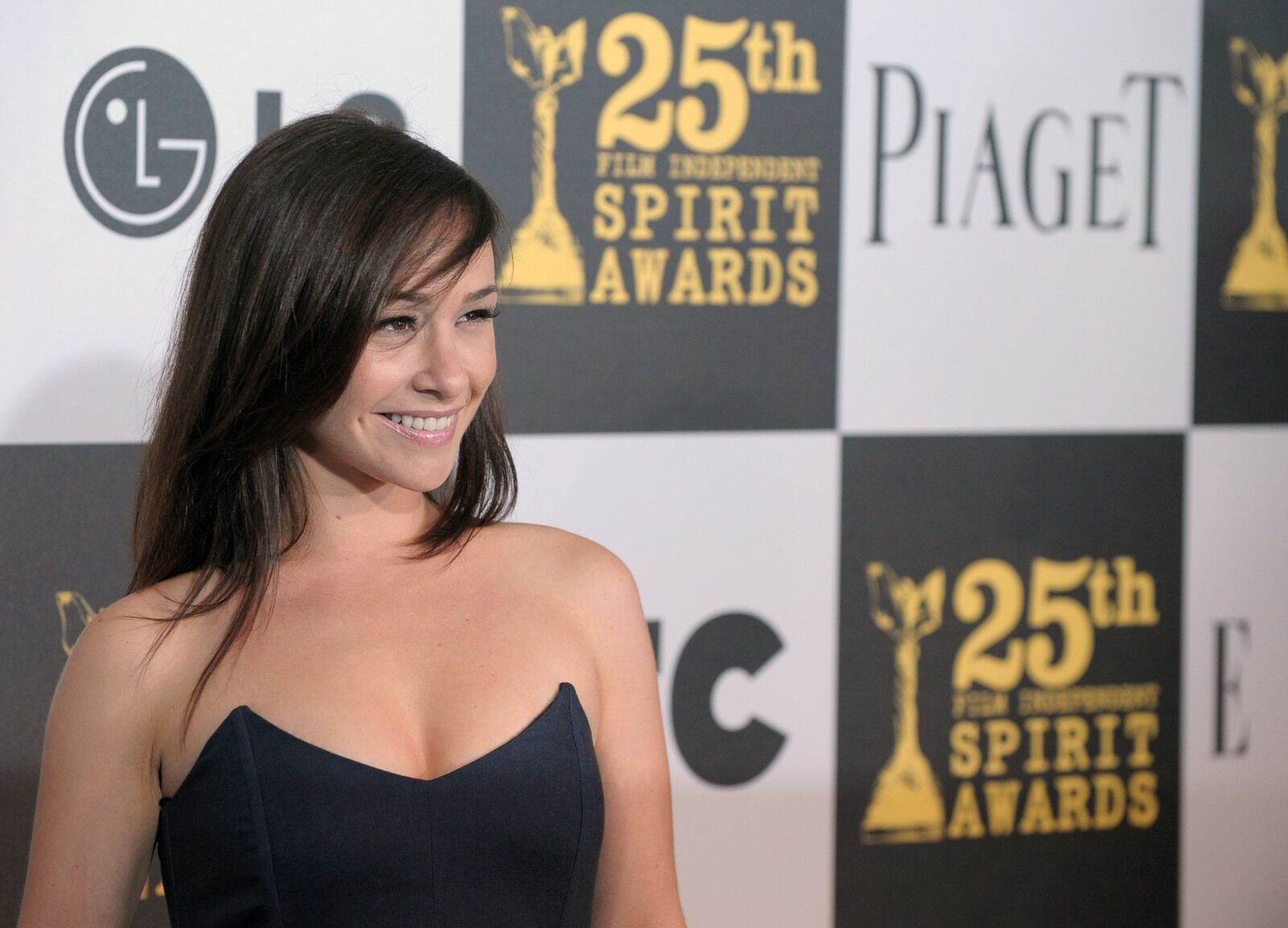 Halloween: Lights, camera, action! Danielle Harris to direct another film