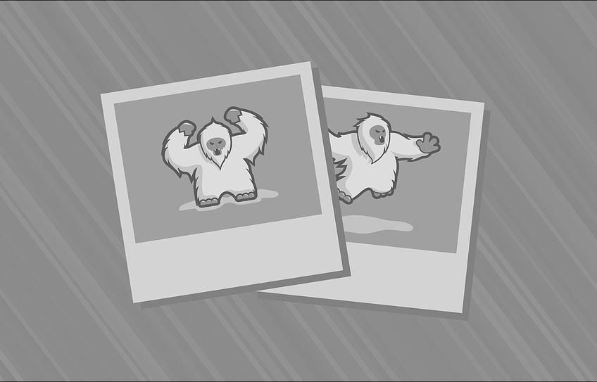 fe823b3cb Solomon Hill  The 5 Best Games of His NBA Career So Far